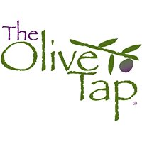 The Olive Tap Charlotte