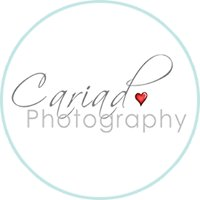 Cariad Photography, Wales