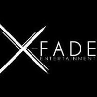 X-Fade Entertainment