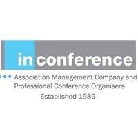 In Conference Ltd