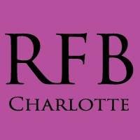 Running for Brews Charlotte