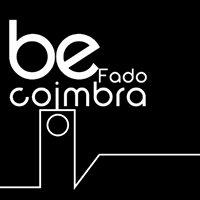 Be Fado Coimbra