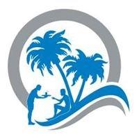 Island Luxe Concierge Services