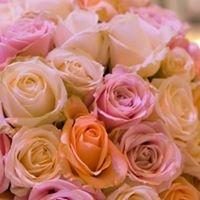 Von Feichtinger Blumen