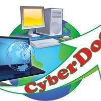 CyberDoc Internet Cafe