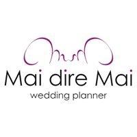 MaidireMai Wedding Planner