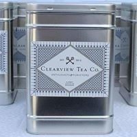 Clearview Tea Company