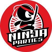 Ninja Parties