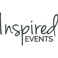 Inspired Events, LLC