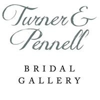 Turner and Pennell Wedding Fayre