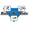 Run 'N' Ride
