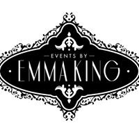 Events By Emma King
