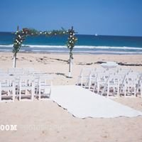 Horizons Beach Front Venue - Top Cat Catering & Events