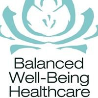 Balanced Well-Being Healthcare - Dr. Grace Alessi