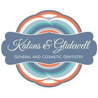 Kalons & Glidewell, General & Cosmetic Dentistry