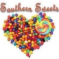 Southern Sweet Distributors