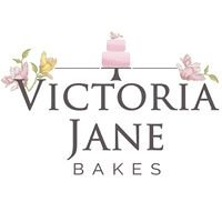 Victoria Jane Bakes