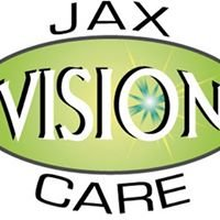 Jax Vision Care
