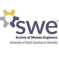 Society of Women Engineers (SWE) UNC Charlotte Section