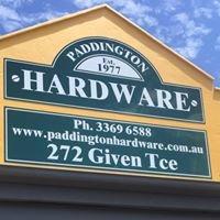 Paddington Hardware