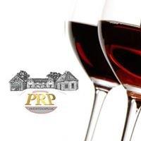 PRP Wine International Jacksonville