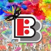 Edward B. Beharry & Co. Trinidad Limited (EBBTT)