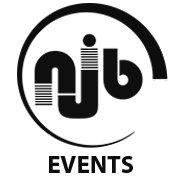 NJB Discos / Events
