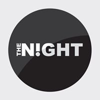 THE N!GHT
