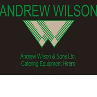 Andrew Wilsons Cater Hire