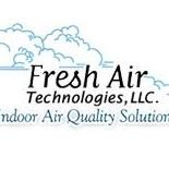 Fresh Air Technologies, LLC