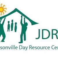 Jacksonville Day Resource Center
