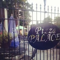 Pizza Palace & Restaurant
