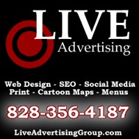 Live Advertising Group