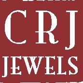 CRJ Jewels