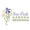 Iris Park Garden Weddings