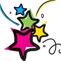 Star Decor Group