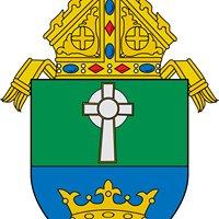 Roman Catholic Diocese of Charlotte