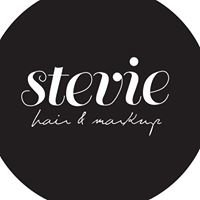 Stevie Hair and Makeup