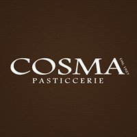 Cosma - bar pasticcerie