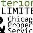 Interiors Unlimited & Chicago Property Services