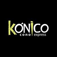 Kónico Restaurante