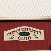 Susquehanna Club
