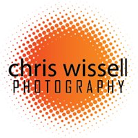 Chris Wissell Photography