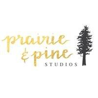 Prairie & Pine Photography