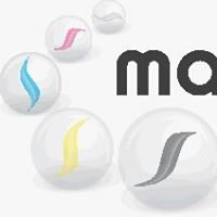 Marble Print Solutions