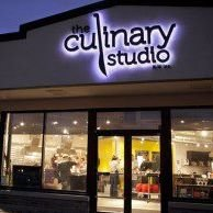 The Culinary Studio