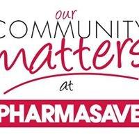 Pharmasave Langley City