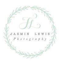 Jasmin Lewis Photography .Wedding and Newborn Specialist.
