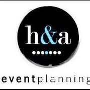 H & A Event Planning