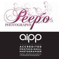 Peepo Photography